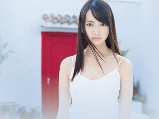 Risa Tachibana - biểu tượng của phim Jav