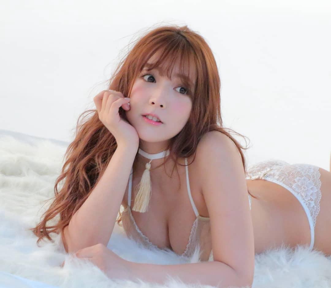 Mikami Yua - Một trong những diễn viên Jav xinh nhất và ngọt ngào