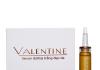 Serum Valentine Thái Dương dưỡng trắng da