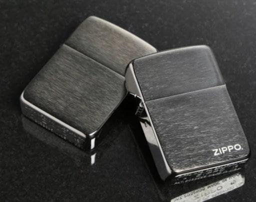 Cửa hàng ZIPPOVN chuyên phân phối bật lửa zippo chính hãng