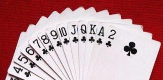 Game đánh bài hay nhất