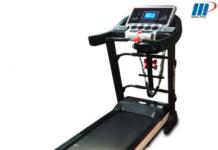 Dụng Cụ tập Gym gồm những loại nào? Địa chỉ bán dụng cụ tập Gym UY tín