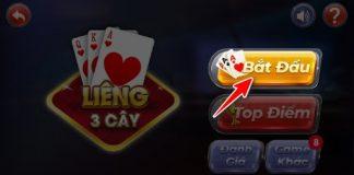 Game bài liêng 3 cây luôn là một bộ môn giải trí không thể thiếu của người Việt Nam
