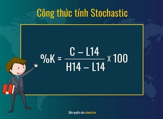 chi-bao-Stochastic-la-gi-2