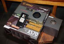 RX 5700 mang đến giá trị và hiệu suất game tuyệt vời ở độ phân giải 1440p.